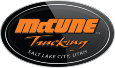McCune Trucking LLC